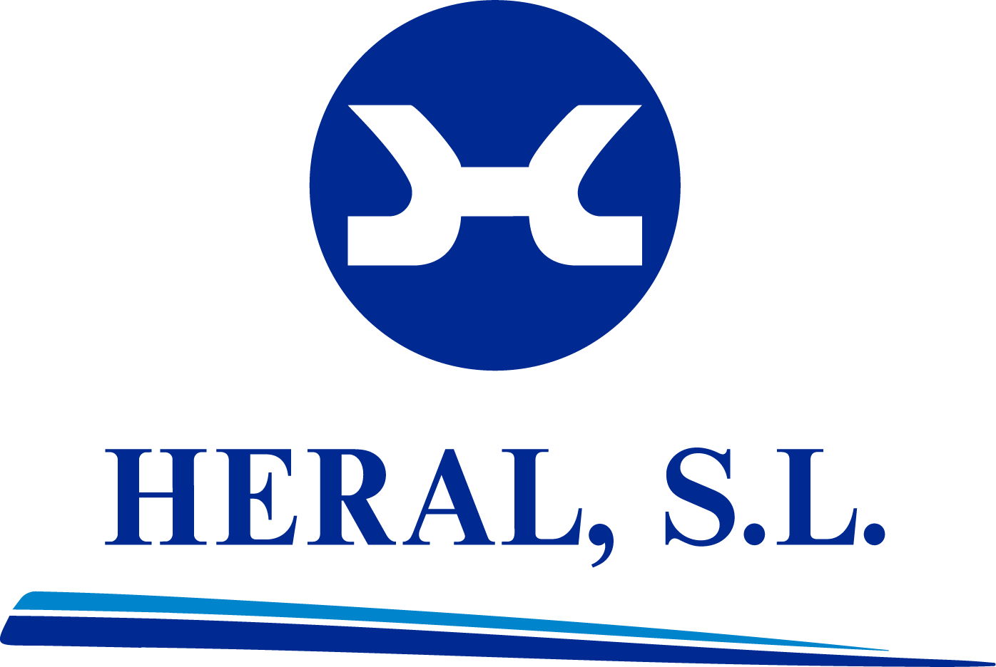 Heral SL